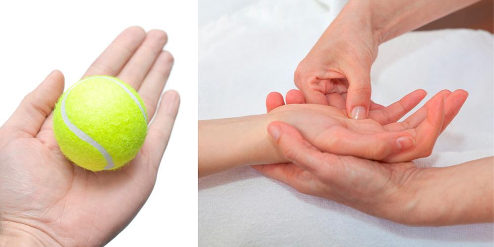 Методы лечения артрита кистей рук