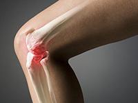Клиники москвы лечение коленного сустава бальзам валентина дикуля в области позвоночника и суставов фото