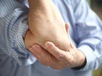 Артрит локтевого сустава лечение в китае тазобедренный сустав симптомы болезни у детей
