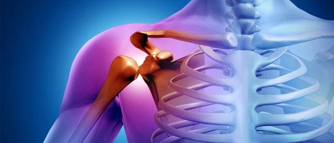 Метотрексат лечение псориаза отзывы