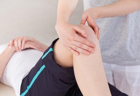 Лечение коленного сустава артрит москва купить препараты с гиалуроновой кислотой для суставов