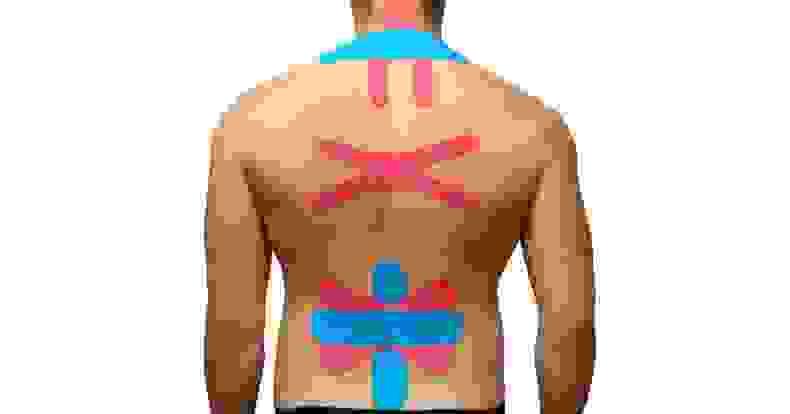 Клиника лечение межпозвонковых грыж thumbnail